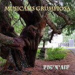 Musicalis Grumpiosa - click for more info
